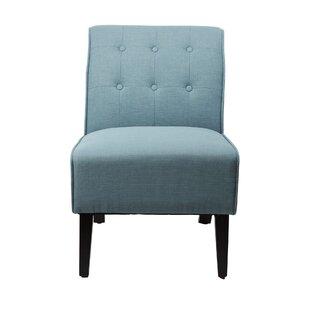 Wrought Studio Norton Side Chair