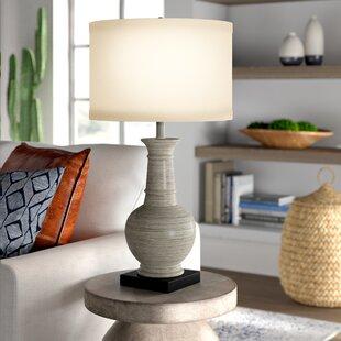 Mcintyre 28 Table Lamp