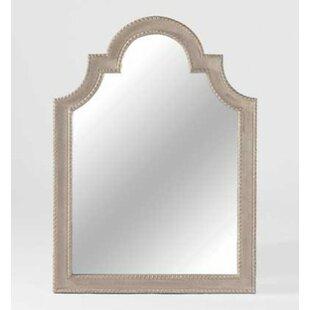 Gabby Phillip Accent Mirror