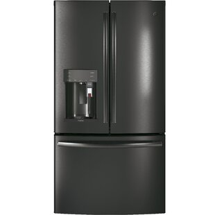 28 cu. ft. Energy Star® French-Door Refrigerator