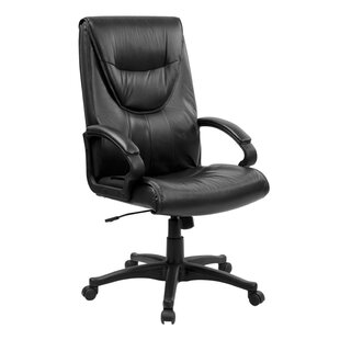 Wooldridge Executive Chair
