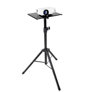 Hanley Tripod Projector Universal Stand