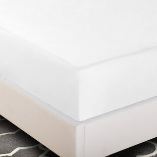 Ultra-Soft Luxury Fitted Sheet (Set of 2)