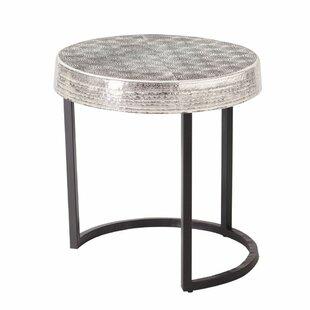 Chelsea Coffee Table By Dekoria