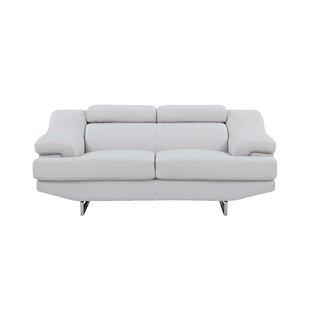 Global Furniture USA Natal..