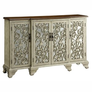 Hawthorne Sideboard by Crestview Collection