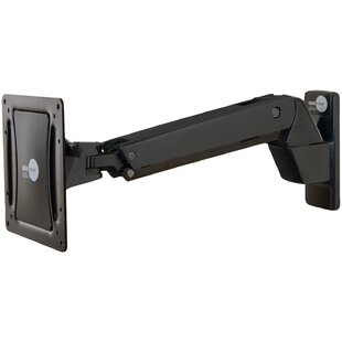 "Tilt Wall Mount 30–55"" LCD by OmniMount Read Reviews"