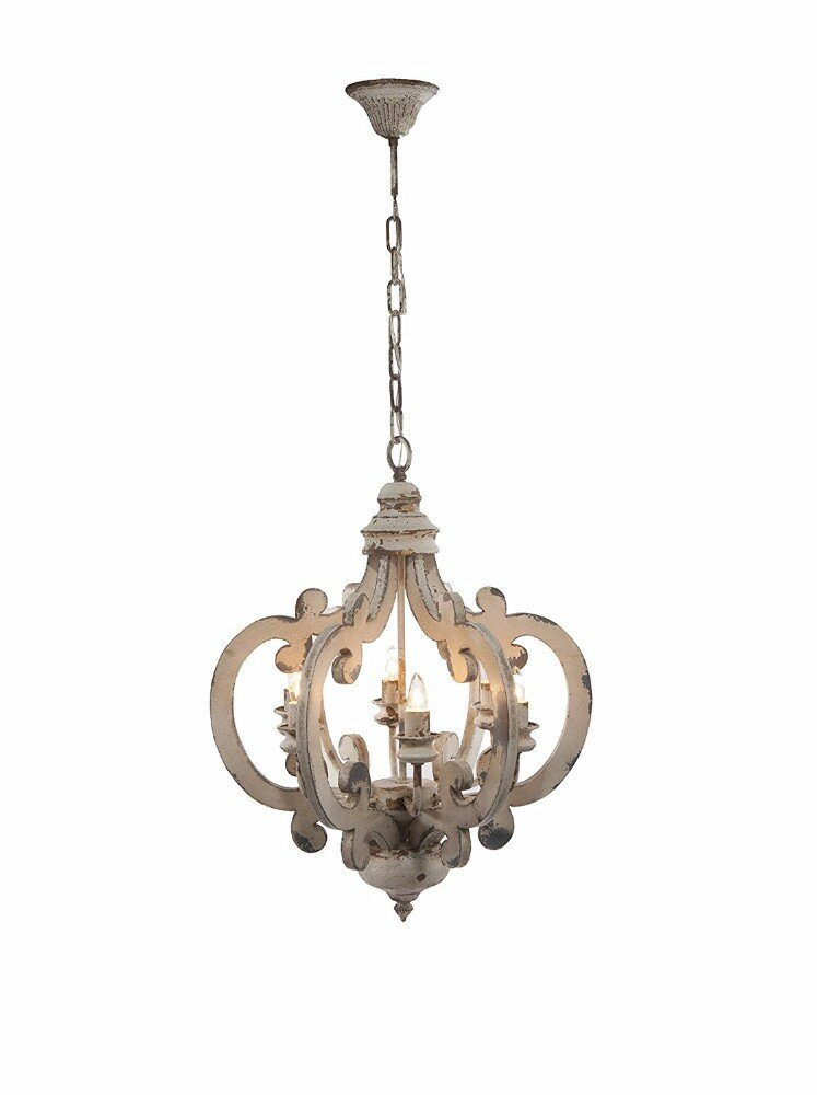 Ophelia co benin 6 light lantern chandelier reviews wayfair benin 6 light lantern chandelier reviews wayfair mozeypictures Images