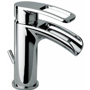Jacuzzi® Bretton Trough Bathroom Faucet wit..