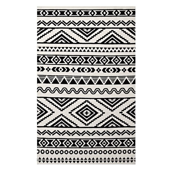black indoor products white and decore rug green nirvana x cm outdoor rugs