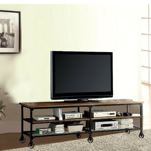 Laurel TV Stand For TVs Up To 78