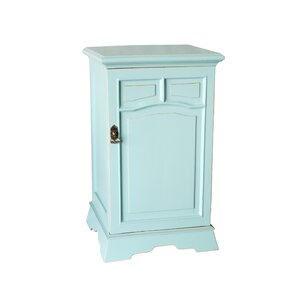 PL Home Stand Accent Cabinet