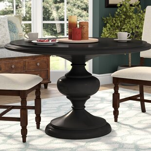 Darby Home Co Kerri Dining Table