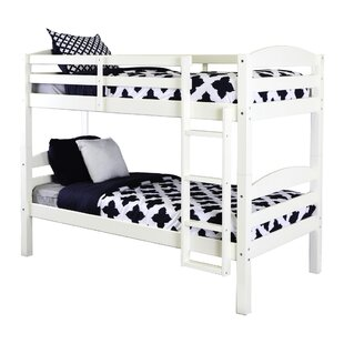 http://appinstallnow.com/bedroom-benches/laptop-carts/shower-curtains-&-accessories/string-lights/5-[out]~bargain-abby-twin-over-twin-bunk-bed-by-viv-rae-abcd3c8531ad2c7e53773a3fda7af963.cfm?piid=972844