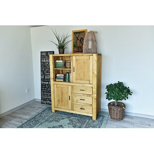 Damato Bookcase By Union Rustic