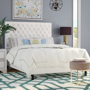 white queen size bed frame. Queen Size White Beds Bed Frame