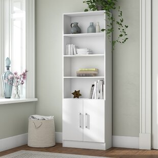 Affordable Price Althea Cabinet ByEbern Designs