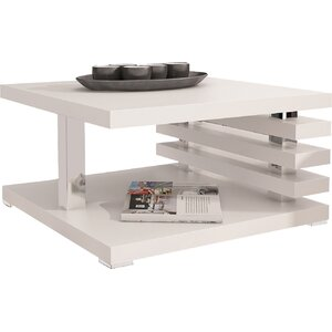 Lola Coffee Table With Storage