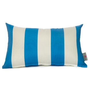 Mathias Lumbar Pillow
