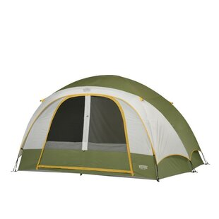 Wenzel Evergreen 6 Person ..