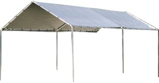 King Canopy King 10.5 Ft. x 20 Ft. Canopy