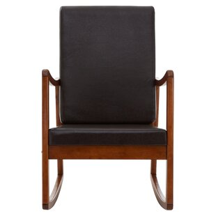 Jakarta Rocking Chair