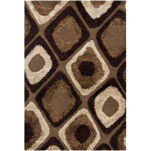 Ellie Area Rug Wayfair