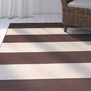 Wayfair Com Online Home For Furniture Decor