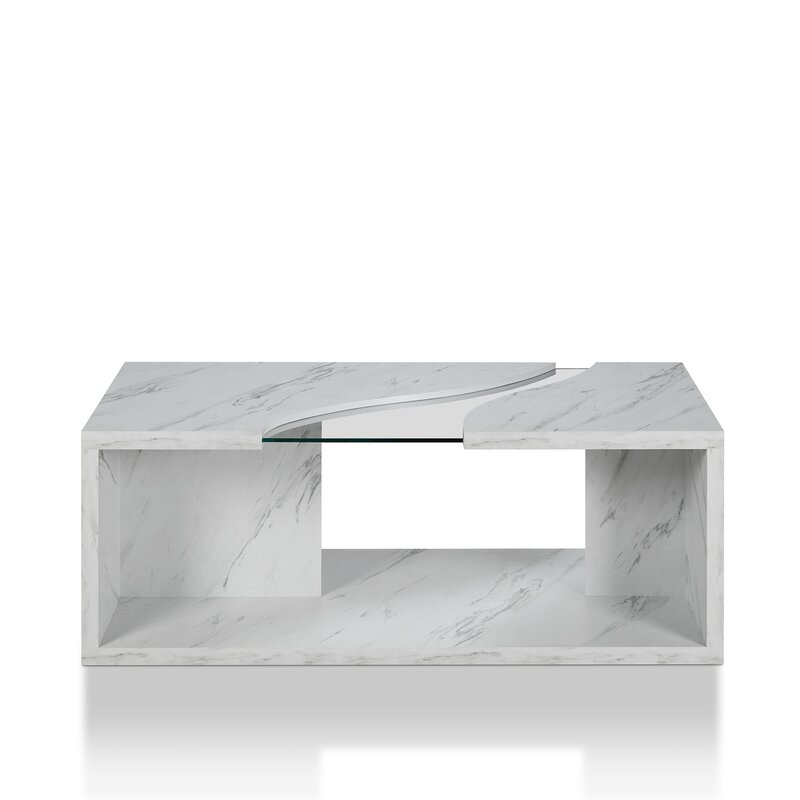 Hahn Coffee Table