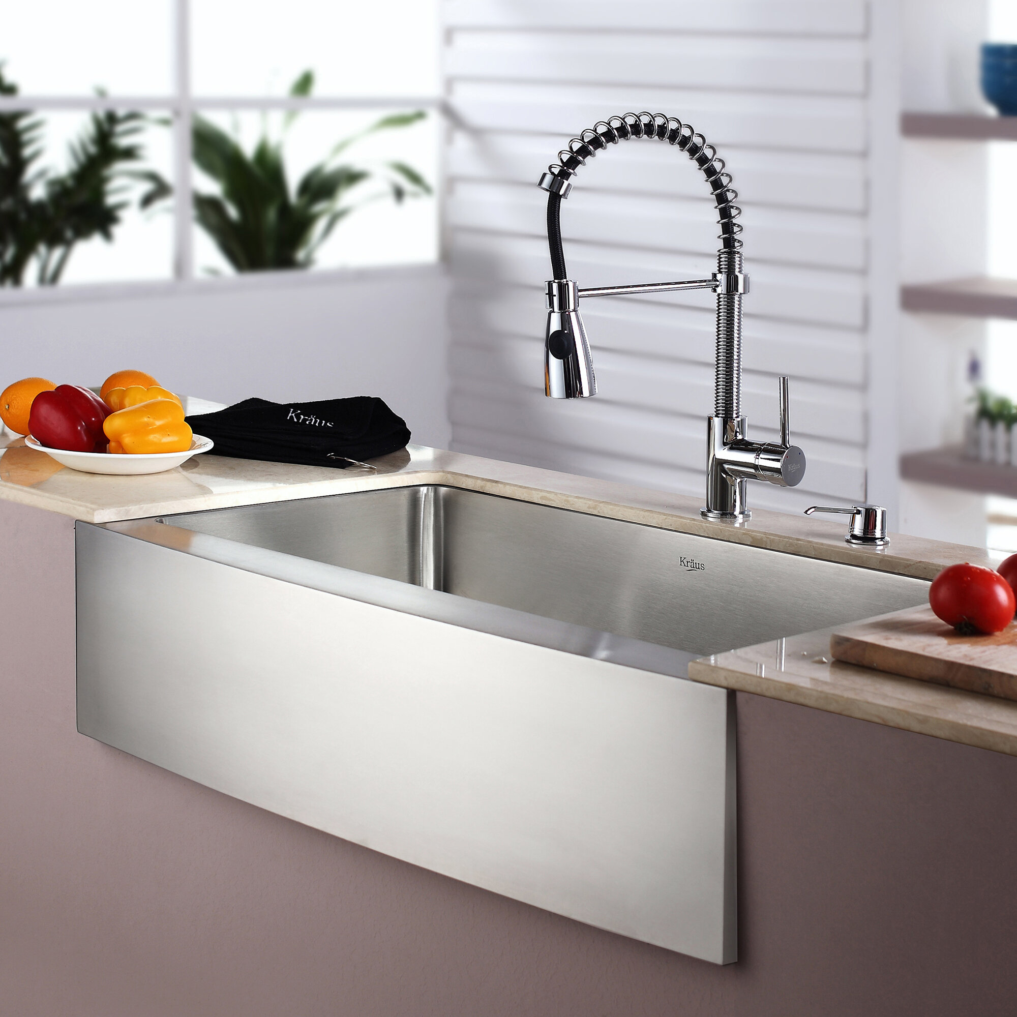 kitchen faucets of new faucet sinks ss sink top rated inspirational elegant