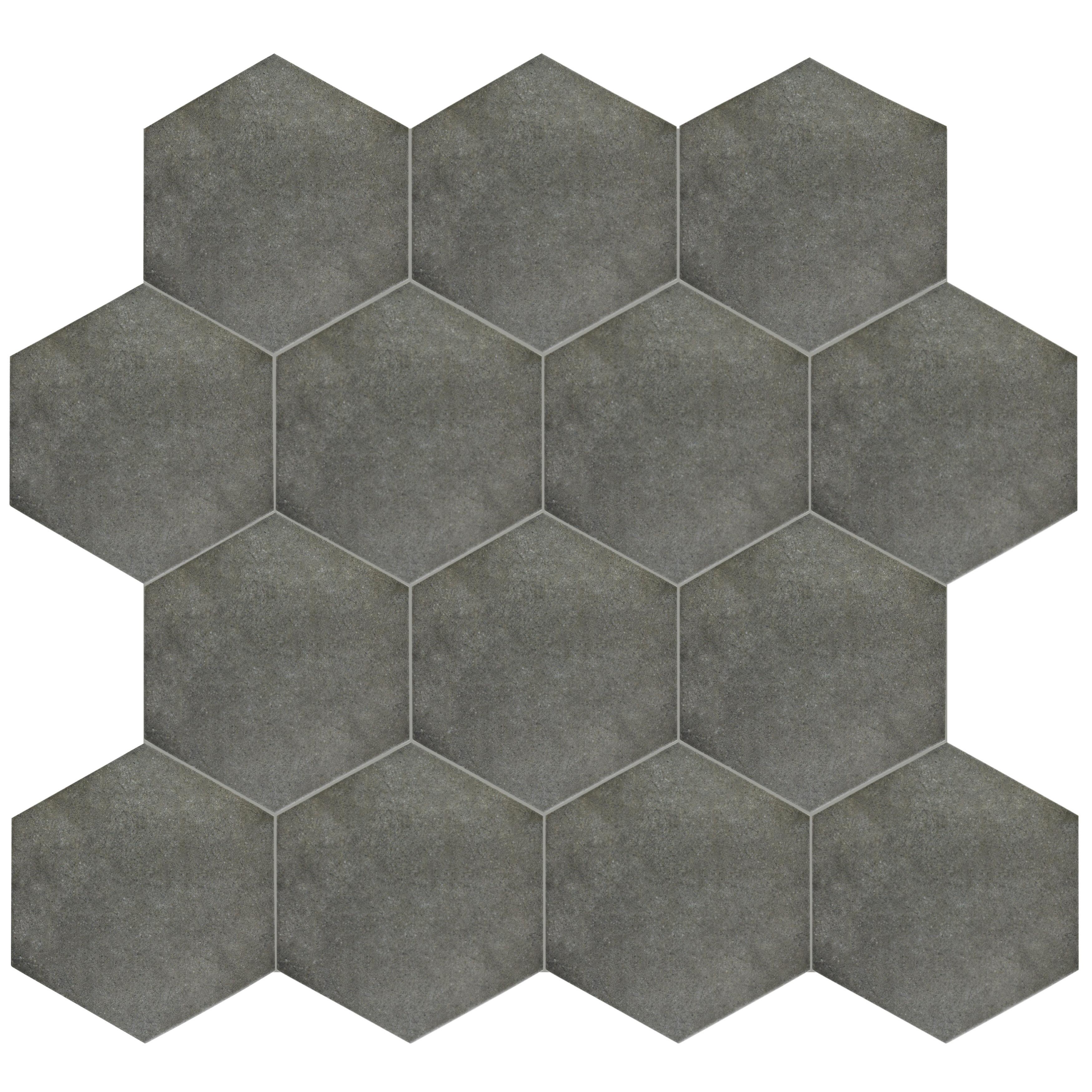 - Find The Perfect Backsplash Tile Wayfair