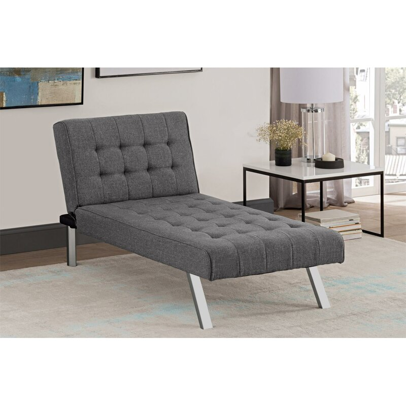 the lounger fuchsia futons daybed fuscia lounge shop futon chaise spacely set frame
