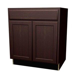 Kitchen Sink Cabinet Base Wayfair