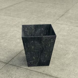 Roddy Stone Plant Pot By Sol 72 Outdoor