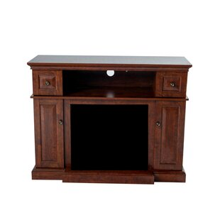 Kenneth 46 TV Stand by Darby Home Co