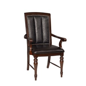 Balmers Arm Chair (Set of ..