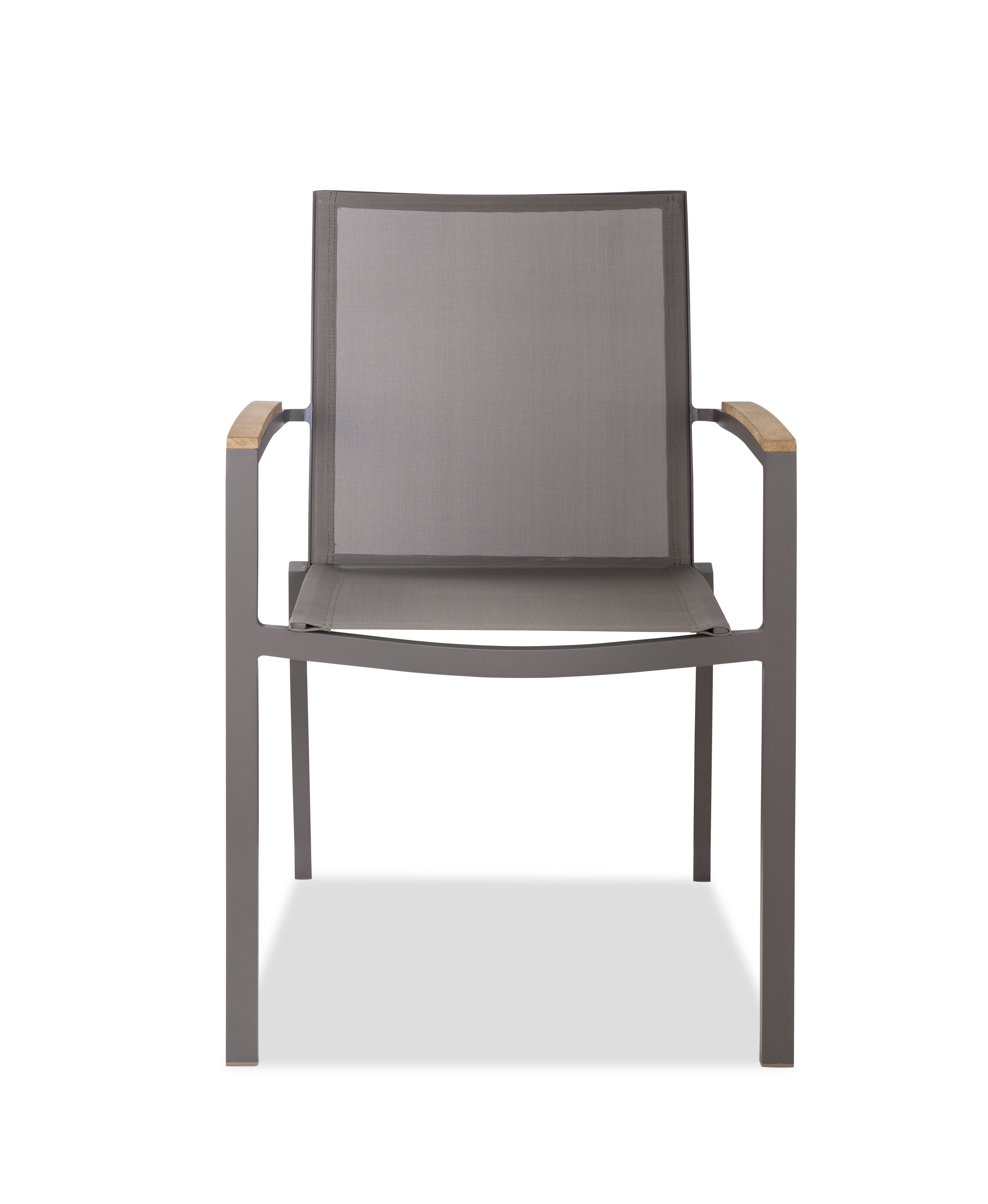Peachy Kate Dining Armchair Download Free Architecture Designs Grimeyleaguecom