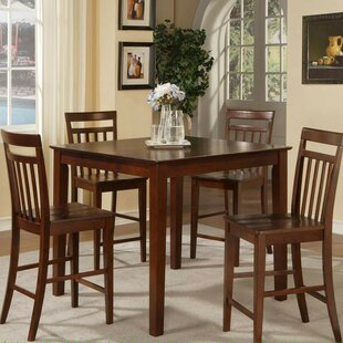 Purchase Counter Height Dining Table By East West Furniture