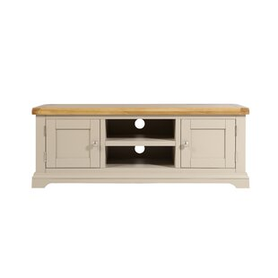 Middletown Plasma TV Stand By Beachcrest Home