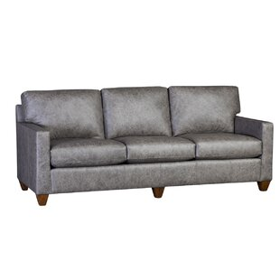 Shop Culberson Sofa by Darby Home Co