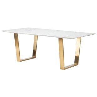 Nuevo Versailles Dining Table