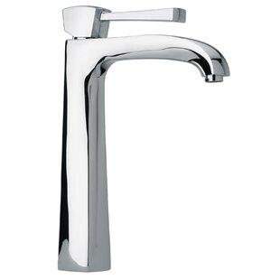 LaToscana Lady Tall Lavatory Faucet