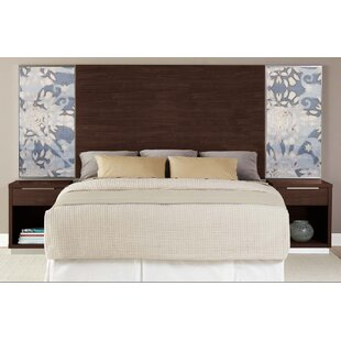 Find Reprise Panel Headboard by Interia Hospitality