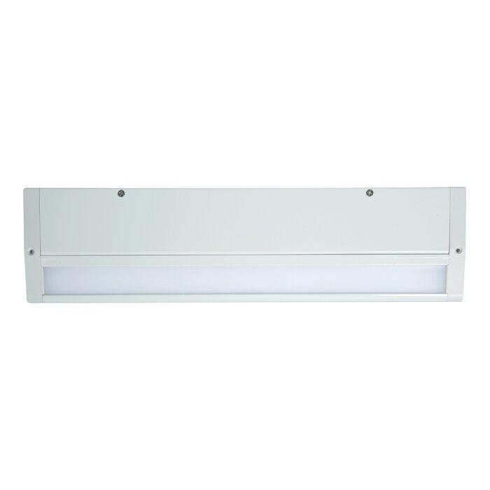 Led 9 Under Cabinet Strip Light
