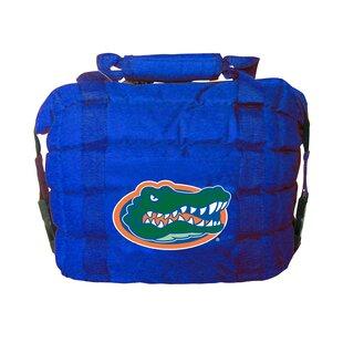 Rivalry 15 Can NCAA Bag Cooler