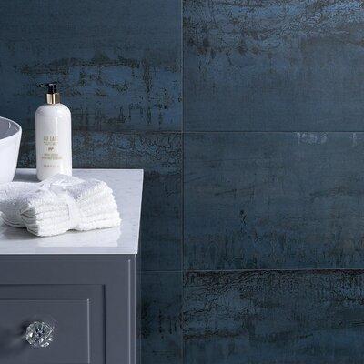 Find The Perfect Gray Porcelain Tile Wayfair