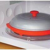 Allstar Products Reheatza Pizza Oven
