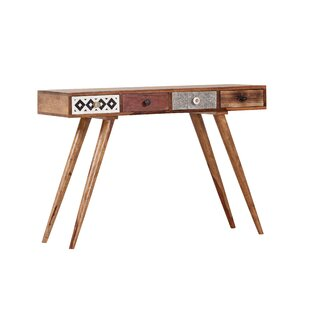 Best Price Coffee Table