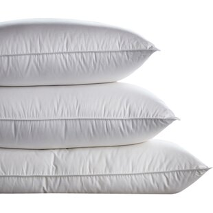 Down Inc. European Pillow