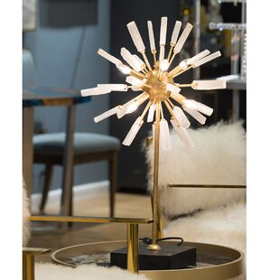 Tomo 29.1 Table Lamp